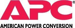 free vector APC logo