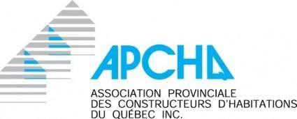 APCHQ logo2
