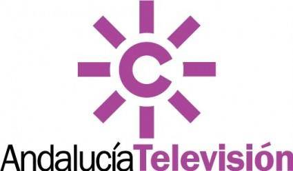 Andalucia TV logo