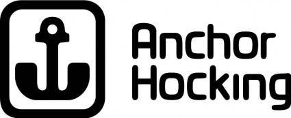 Anchor Hocking logo