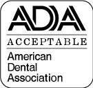 free vector American Dental Association
