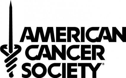free vector American Cancer Society
