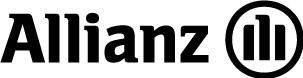 free vector Allianz logo
