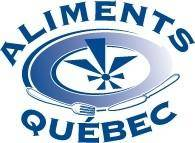 free vector Aliments Quebec