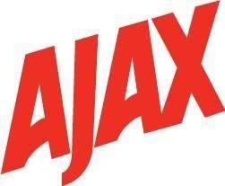 free vector Ajax logo