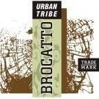 Urban Vector Design 9201