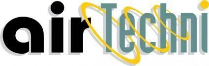 Airtechni logo