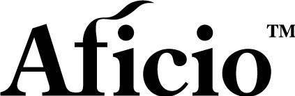 free vector Afico logo