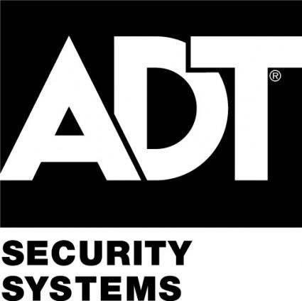 ADT logo2
