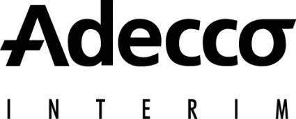 Adecco Interim logo2