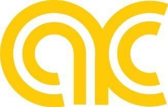 free vector AC Baikal TV