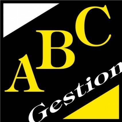 ABC Gestion logo