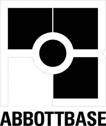 Abbottbase logo
