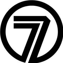 7 TV logo