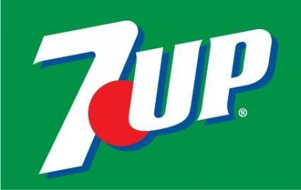 7UP logo2