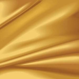 free vector Realistic fabric texture vector