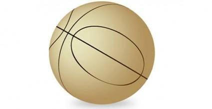 free vector Ball vector