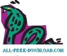 Snake Cobra 4