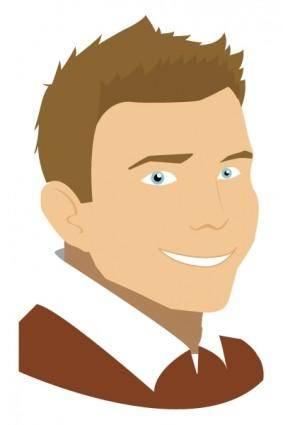 Bradley Manning Vector 1