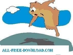 Groundhog 3