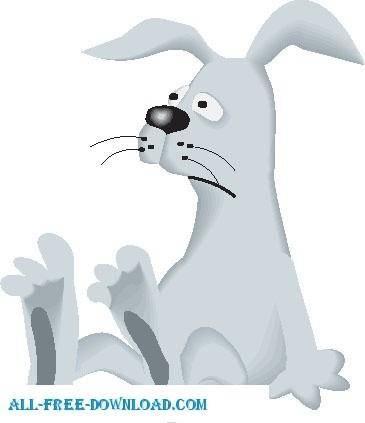 Rabbit 29