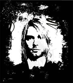 free vector Kurt