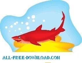 Shark 20