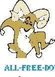 free vector Ram Dancing