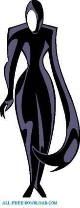 Batman bey006