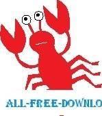 Lobster 5