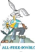 Rabbit 39