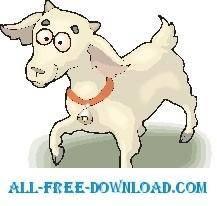 Lamb 5