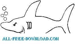 Shark 02