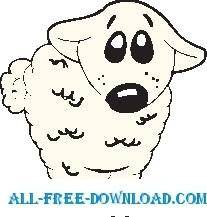Sheep 08