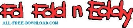 Ed Edd n Eddy 001