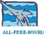 free vector Marlin 1