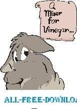 Rabbit Miser