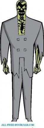 Batman bey003