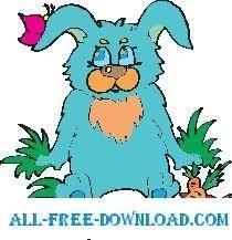 Rabbit 37