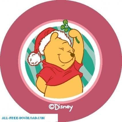 Winnie the Pooh Pooh 013