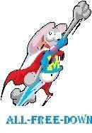 Mouse Super