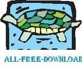 Turtle Slow 1