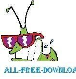 free vector Slug Cool