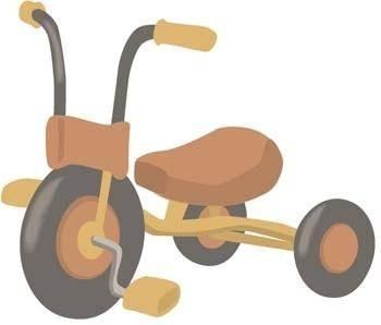 free vector Bike sport vector 15