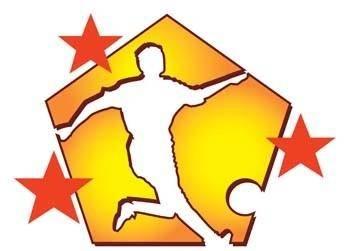free vector Football vector 4