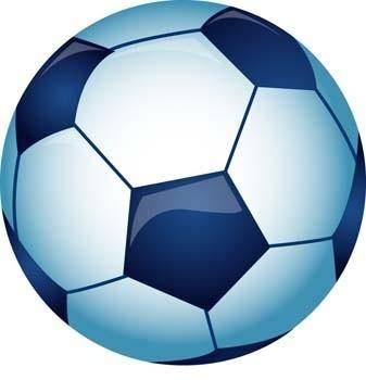 Ball vector 6