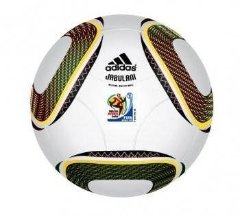 free vector FIFA World Cup 2010 South Africa Official Ball JABULANI Vector, jabulani ball photoshop eps design