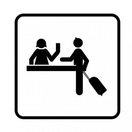 Flight Reception