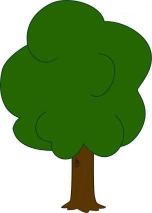 free vector Oak