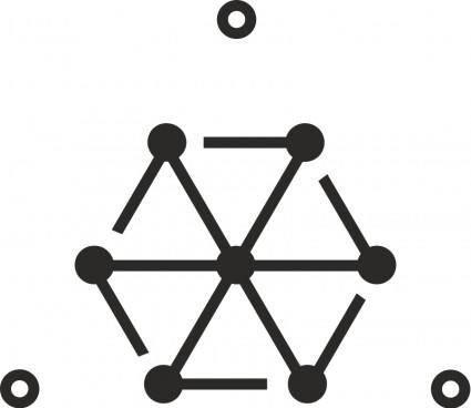 Pythagorean Tetrad